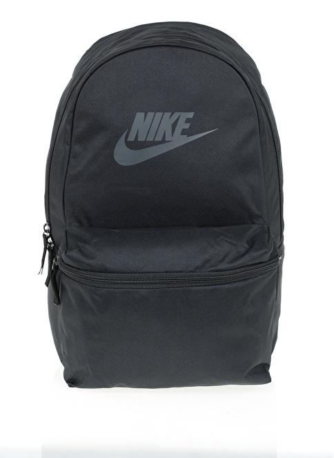 952841f528d17 Nike Unisex Sırt Çantası Black/Black/Anthracite İndirimli Fiyat | Morhipo |  21841425